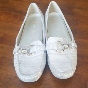 Anne Klein iFlex Flats/Loafers